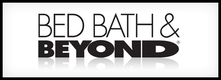 Wwwbed Bath Beyondcom.