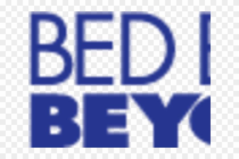 Bed Bath & Beyond Registry.