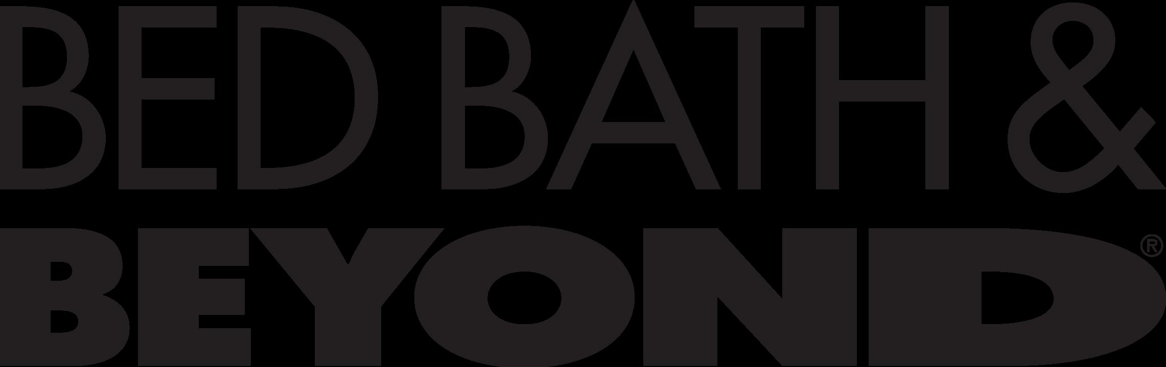 HD Bed Bath & Beyond.