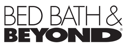 Bed Bath And Beyond Png Logo.