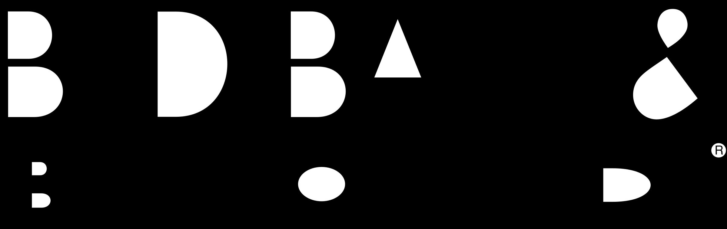 Bed Bath and Beyond Logo PNG Transparent & SVG Vector.