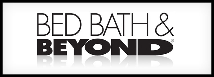 Good Bed Bath And Beyond Logo Png (89+ Images In Collection) Page 2.