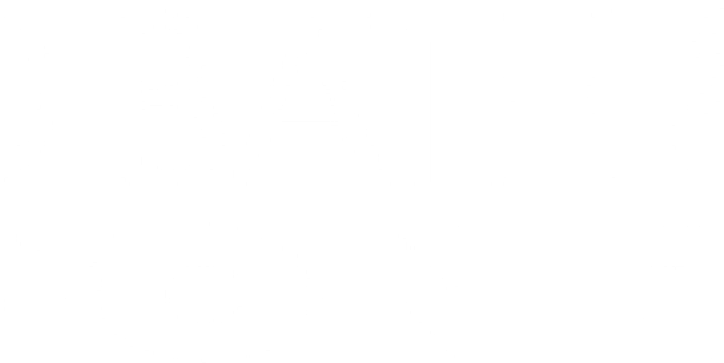 Download HD Bed Bath And Beyond Transparent PNG Image.