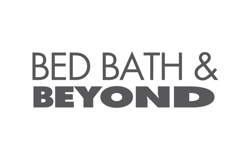 Bed Bath & Beyond — The Landing at Tradition & Tradition Village Center.