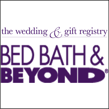 Temporary Bed Bath And Beyond Logo Png Images inspiration.