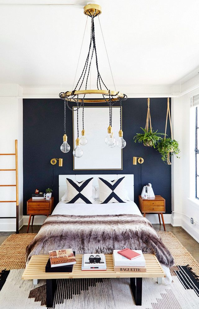 1000+ ideas about Industrial Bedroom Benches on Pinterest.