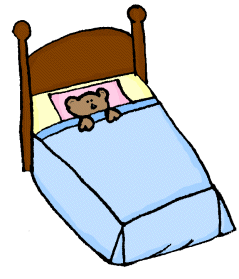 Free Bed Cliparts, Download Free Clip Art, Free Clip Art on Clipart.