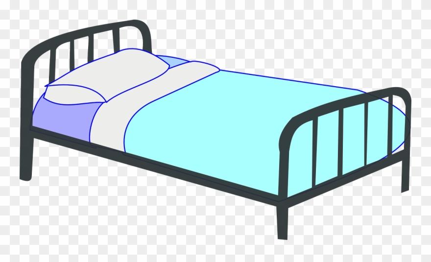 Cartoon Bunk Beds.