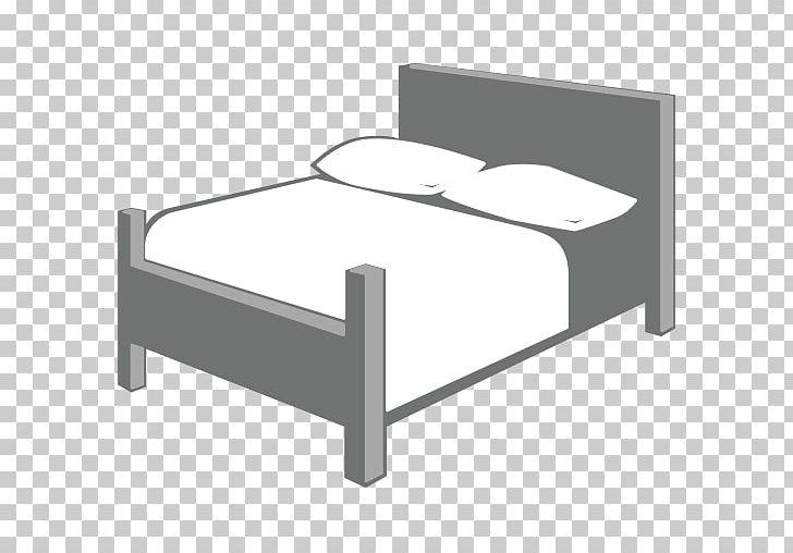 Bed Emoji Blanket PNG, Clipart, Angle, Bed, Bedding, Bed Frame.