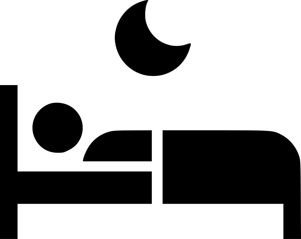 Sleeping Icon #25146.