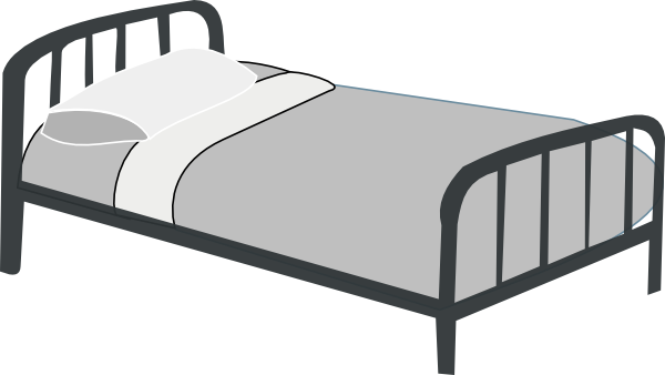 Free Pictures Of Beds, Download Free Clip Art, Free Clip Art.