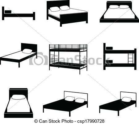 Bed sheet Illustrations and Clip Art. 2,159 Bed sheet royalty free.