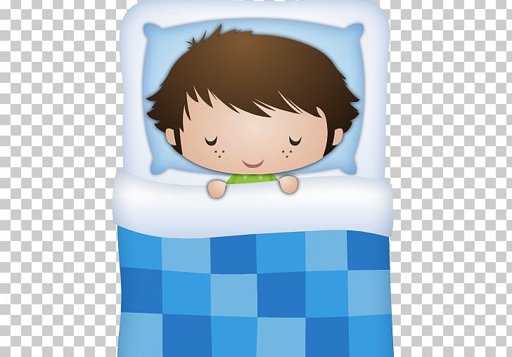Cartoon Boy Character PNG, Clipart, Animated Cartoon, App.