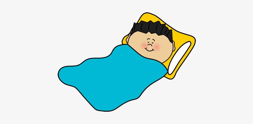 Awesome Sleeping Bag Clipart Sleep Clip Art Sleep Images.