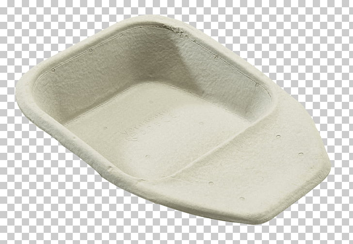 Bedpan Patient Urinal Toileting, bed PNG clipart.