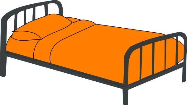Free Pictures Of Beds, Download Free Clip Art, Free Clip Art on.