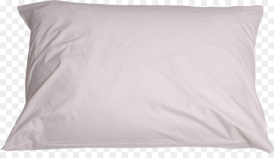 Bed Cartoon png download.