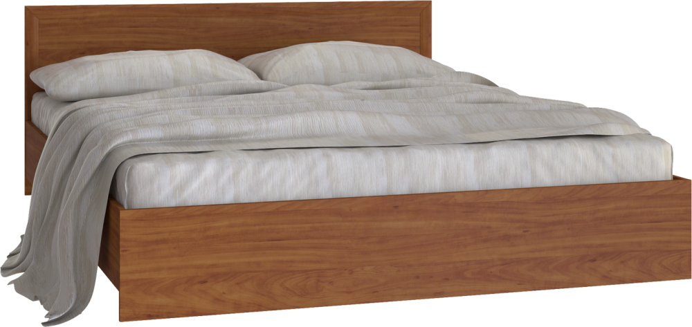 Bed PNG Transparent Images.