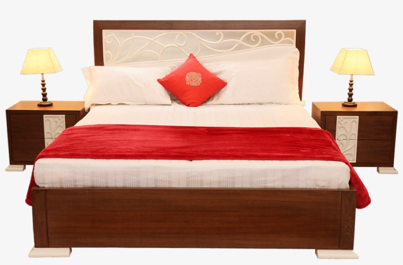 Bed Png Bed Png Bed Png Images Free Download Bed Furniture.