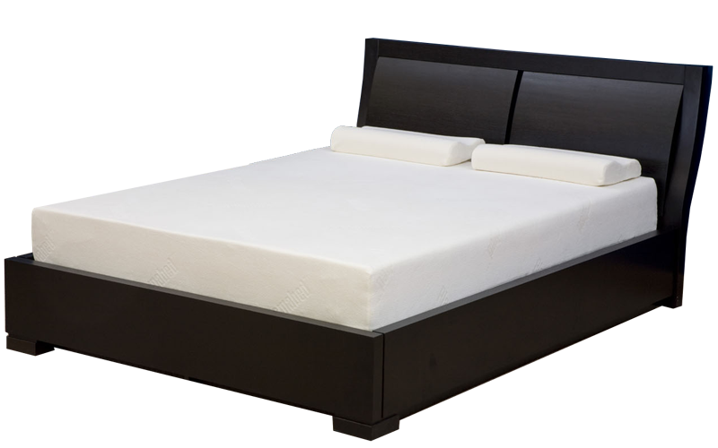 Bed PNG Transparent Images.