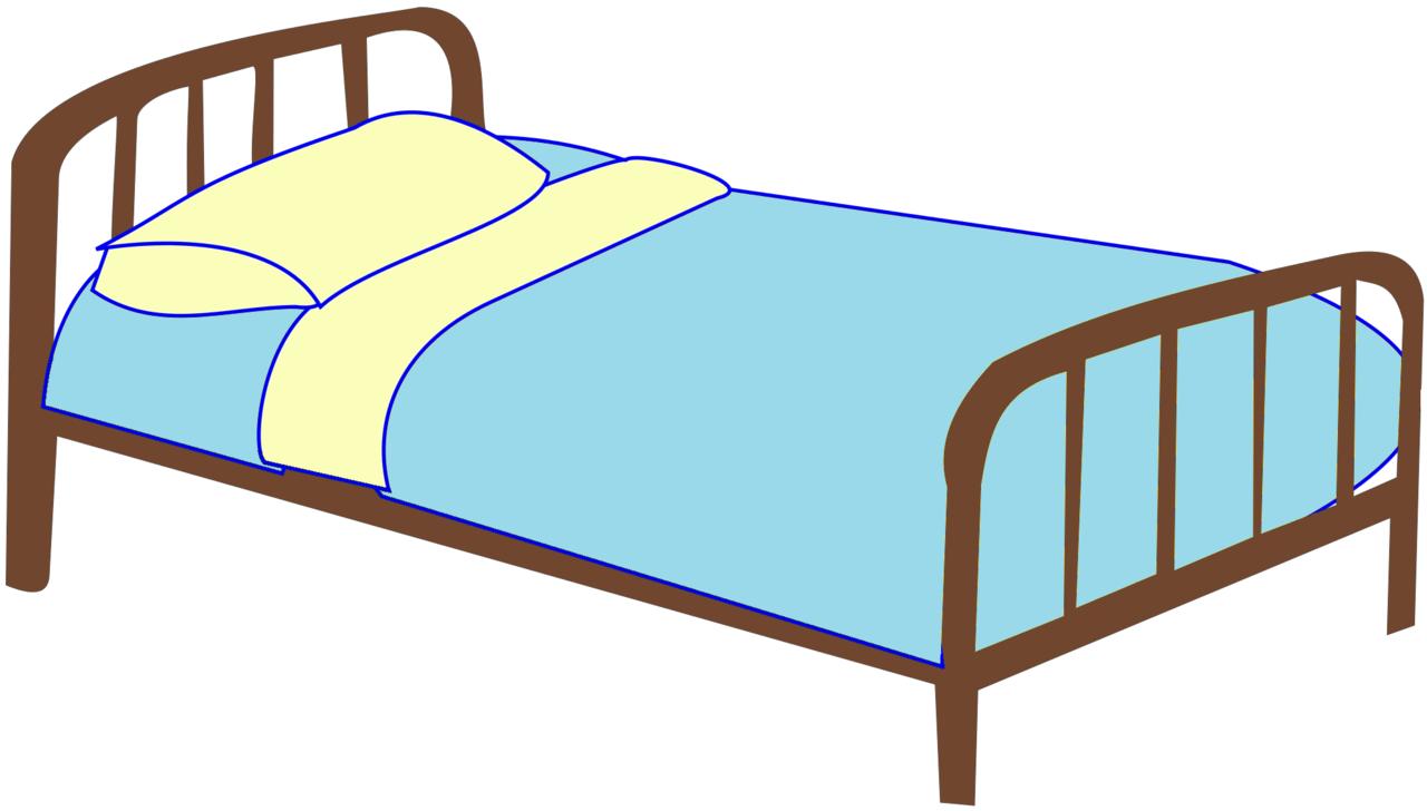 File:Steel bed.png.