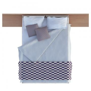 Bed PNG Images.