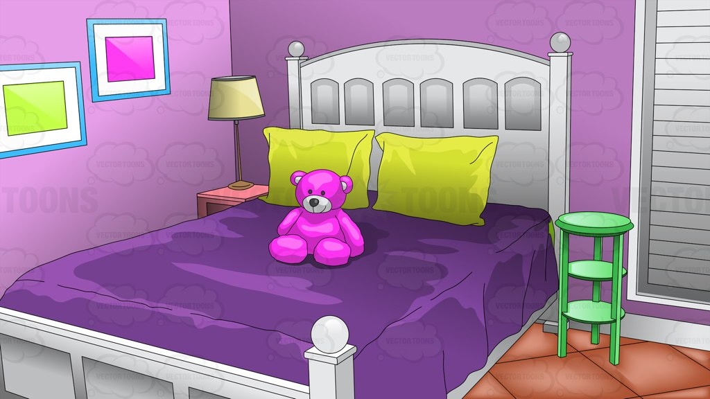Free Bedroom Background Cliparts, Download Free Clip Art.