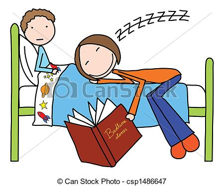 Bedtime Illustrations and Clip Art. 4,162 Bedtime royalty free.