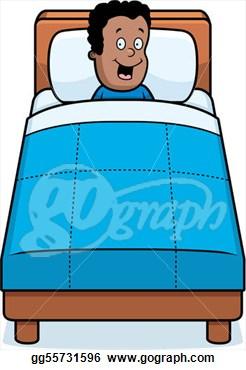 Bedtime 20clipart.