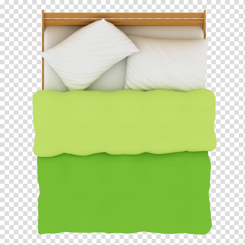 White throw pillow, Furniture Bed Sheets Linens, bed top.