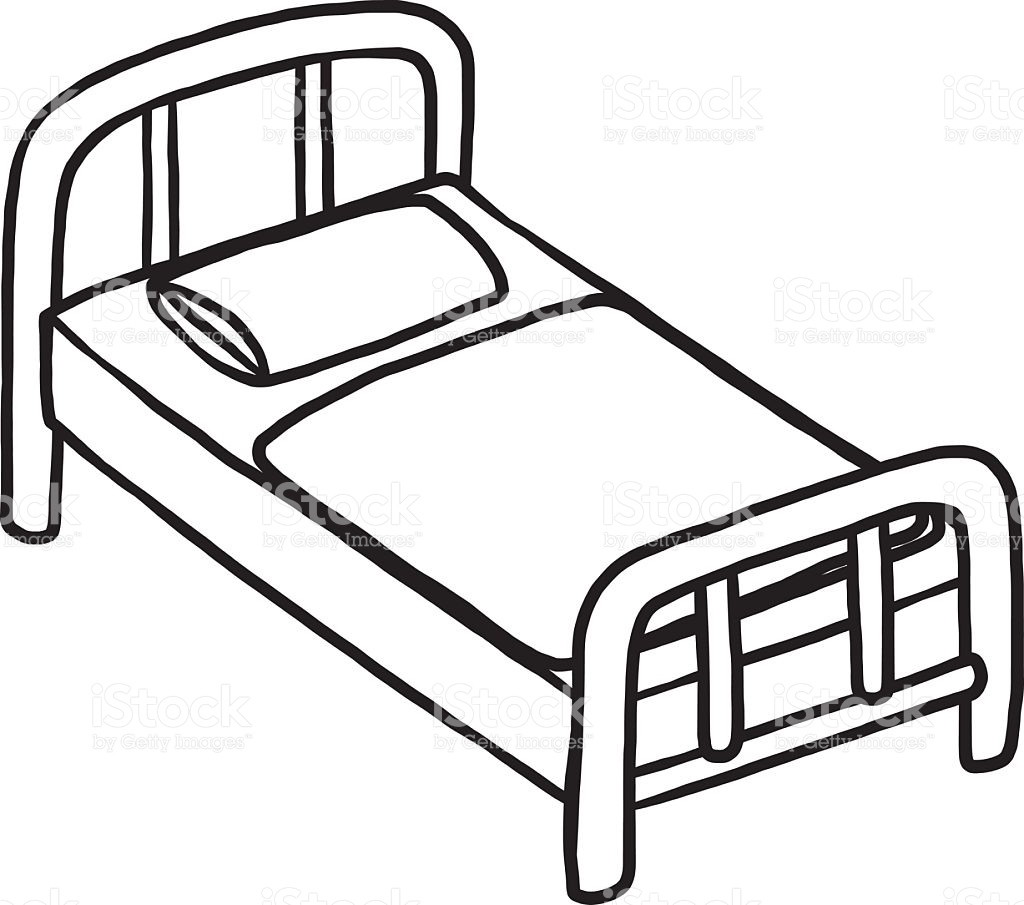 85986 Drawing free clipart.