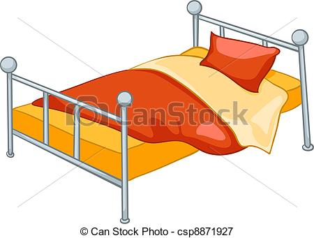Bedding Illustrations and Clip Art. 4,266 Bedding royalty free.