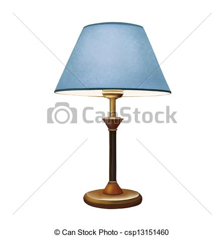 Lamp Clipart and Stock Illustrations. 109,261 Lamp vector EPS.