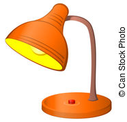 Lampshade Clipart and Stock Illustrations. 713 Lampshade vector.