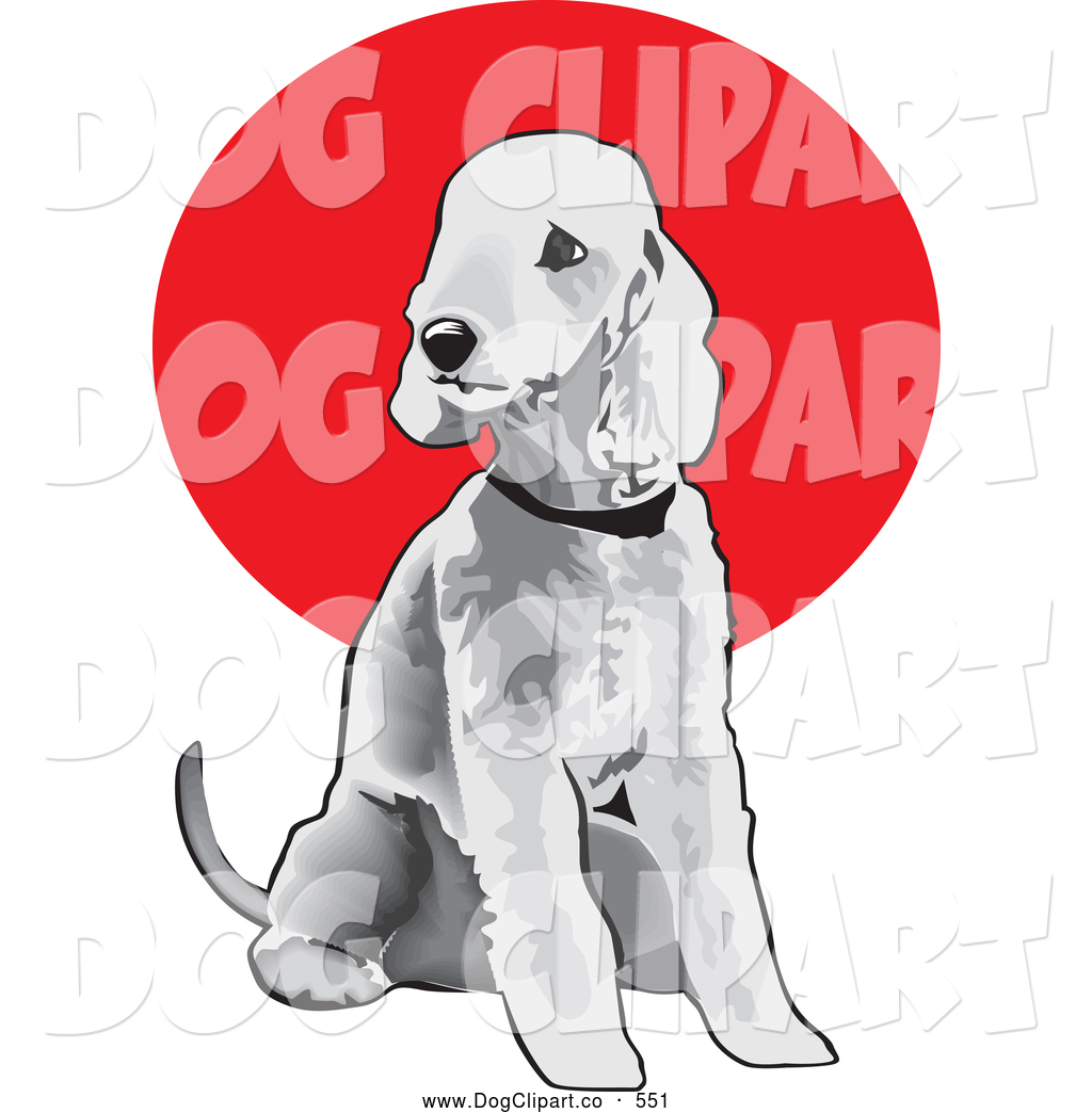 Royalty Free Terrier Stock Dog Designs.