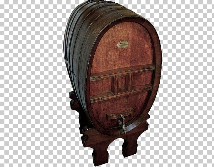 Barrel Wine Bed, Medieval Europe buckets PNG clipart.