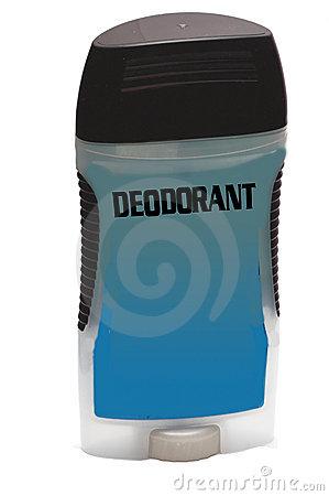 Deodorant clipart free.