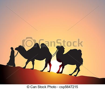 Bedouin Illustrations and Clip Art. 462 Bedouin royalty free.