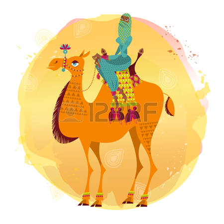 87 Bedouin Woman Stock Illustrations, Cliparts And Royalty Free.