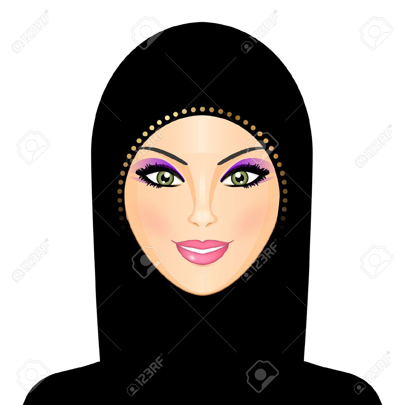 fair oaks muslim girl personals Press to search craigslist save search options close (fair oaks) pic favorite this post may 19 girls clothes size 6-8 ish map hide this posting restore.