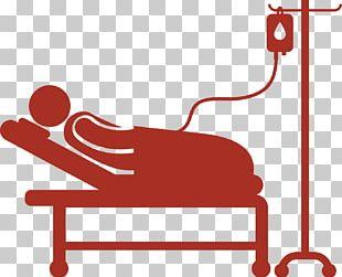 Patient Bedridden PNG Images, Patient Bedridden Clipart Free.