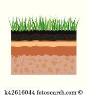 Bedrock Clipart EPS Images. 21 bedrock clip art vector.