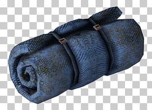 3 cowboy Bedroll PNG cliparts for free download.