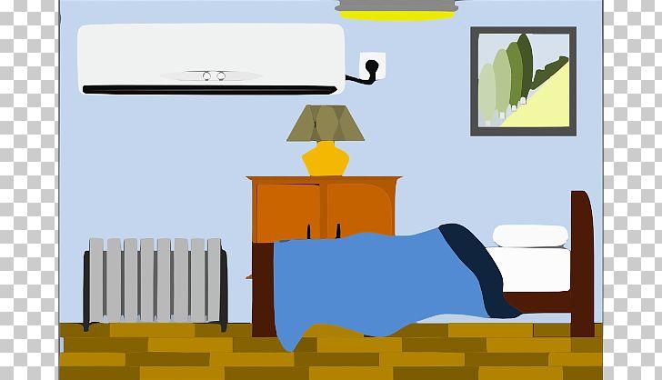 Bedroom Furniture PNG, Clipart, Art Bedroom Furniture, Bed.
