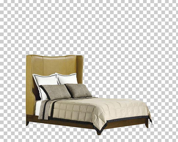 Table Bedroom Furniture Bedroom Furniture Interior Design Services.