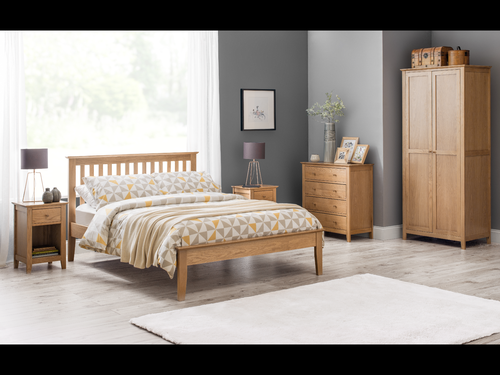 Bedroom Furniture — Saymor.