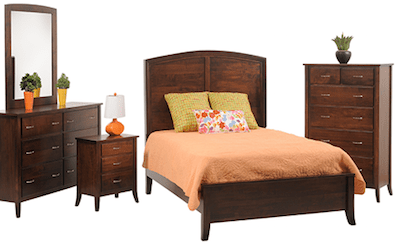 Png Bedroom Furniture & Free Bedroom Furniture.png Transparent.
