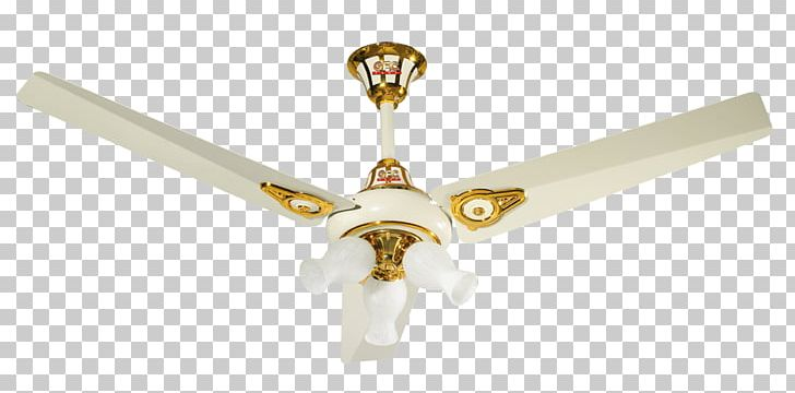 Ceiling Fans Lighting PNG, Clipart, Bedroom, Body Jewelry.