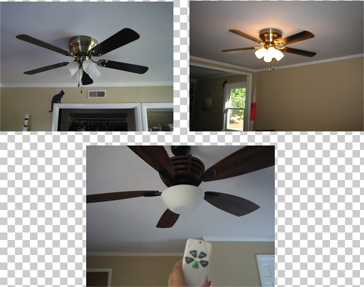 Ceiling Fans Bedroom House, fan PNG clipart.