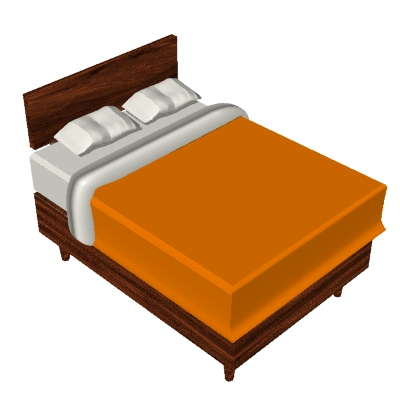 Beds Images.